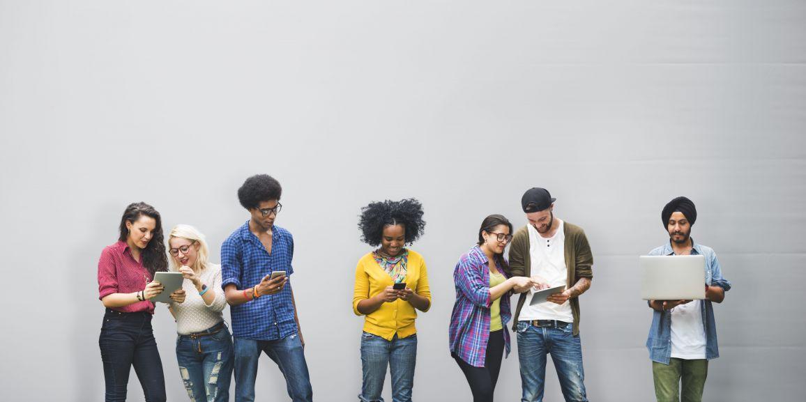 Créer une boutique en ligne : les outils à connaître