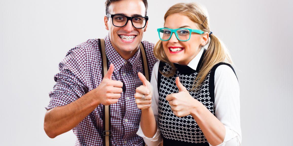 Une minute pour épater vos clients potentiels dans votre présentation