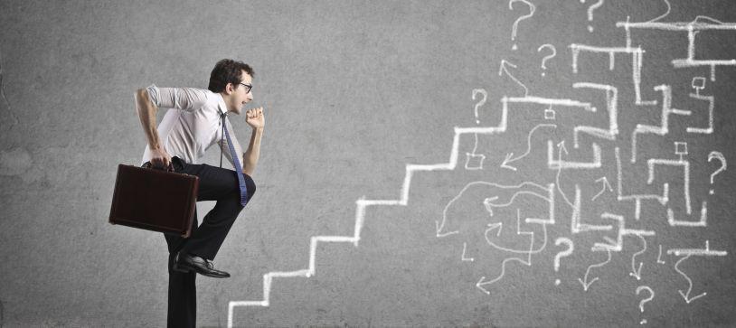 Pourquoi l'engagement est-il votre ressource la plus puissante pour votre croissance?