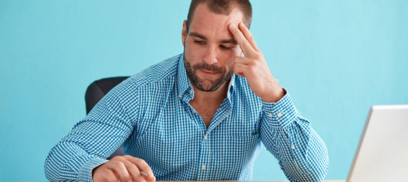 Comment faire une facture et quel logiciel de facturation choisir?
